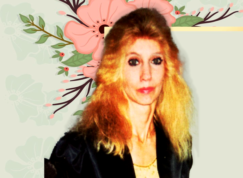 In St. Joseph, Missouri USA, on January 6th, 1955, Debbie Mathers was born. Now her age is 64. For being the mother of Marshal Mathers III she is probably better recognized.