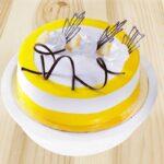 best online cake delivery in surat