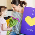 Top 10 Mothers Day Gift Ideas To Make Your Mother Feel Special