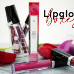 lip gloss packages