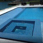 Efficient Pool Equipment