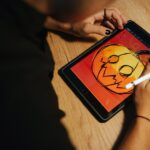 Benefits of Apple iPads in Gaming