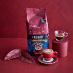 St Remio Coffee
