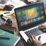 Lovely Professional University distance M.com fees